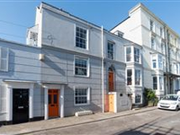 SPACIOUS AND CHARACTER FILLED PERIOD PROPERTY