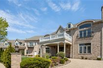 SPECTACULAR ONE OF A KIND CUSTOM BUILT BEAUTY WITH OVER 13,000 SQUARE FEET OF LUXURY LIVING SPACE