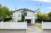 AN IMMACULATE CLASSIC BUNGALOW