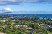 NEWLY REDESIGNED OCEAN VIEW HOME ON SLOPES OF DIAMOND HEAD