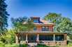 THOUGHTFULLY RENOVATED AND ADMIRED HOME