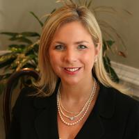 Amy Barocas