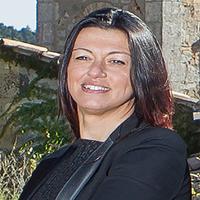Francesca Tamagnini