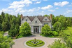 LIVE THE HAMPTONS LIFESTYLE IN BLOOMFIELD HILLS