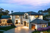 METICULOUSLY CRAFTED GATED LA JOLLA ESTATE