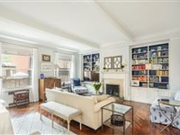 BEAUTIFUL AND RENOVATED APARTMENT