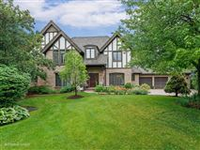 BEAUTIFUL UPDATED HOME IN GATED COMMUNITY