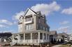 UNIQUE NEW CONSTRUCTION HOME