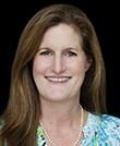 Jeannette Schwagerl