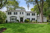 PICTURE PERFECT FAMILY COLONIAL IN GLENAYRE