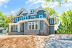 STUNNING NEW-BUILT HOME CLOSE TO DOWNTOWN