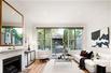 SUBLIME DESIGNER PERIOD HOME - PERFECT FOR PROFESSIONALS