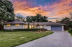 BEAUTIFULLY REMODELED HOME ON A QUIET CUL-DE-SAC