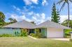 REMODELED  COASTAL-STYLE PRINCEVILLE HOME