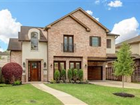 FABULOUS HOME IN THE HEART OF BRIARGROVE