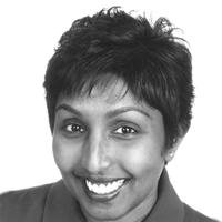 Karthiga Satkunanandan