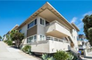 LARGE THREE BEDROOM IN PRIME DOWNTOWN MANHATTAN BEACH LOCATION