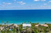 PRIVATE GATED OCEAN TO INTRACOASTAL ESTATE