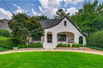 CHARMING ANSLEY PARK HOME WITH MANY NEW UPGRADES