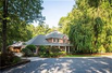 BEAUTIFUL PRIVATE BRICK RESIDENCE IN EAST COBB