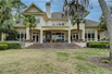 SPECTACULAR BELFAIR HOME WITH GORGEOUS GOLF VIEW