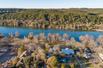 SWEET ESCAPE IN PRIVATE LAKE AUSTIN COMMUNITY