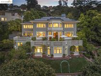 ICONIC ESTATE WITH UNOBSTRUCTED PANORAMIC VIEWS