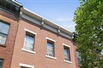 BRIGHT RENOVATED HOME IN THE HEART OF BEDFORD-STUYVESANT