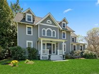 RENOVATED AND EXPANDED STATELY COLONIAL
