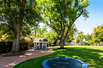 EXQUISITELY UPDATED GATED ESTATE ON PARK LIKE GROUNDS