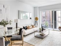 BOUTIQUE CONDO WITH DESIGNER STYLINGS