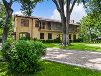 EXCEPTIONAL OPPORTUNITY IN TARRYTOWN