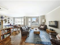 BEAUTIFULLY RENOVATED, HIGH FLOOR HOME