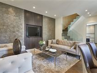 GORGEOUS LUXURY HOME MOMENTS FROM KENSINGTON GARDENS