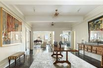 GORGEOUS PRE-WAR HOME IN ICONIC PARK AVENUE BUILDING