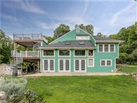 INCREDIBLE 1750 COLONIAL HOME WITH EXPANSIONS AND UPDATES