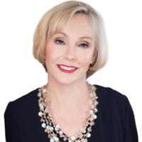 Janet Shields