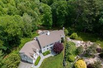 BEAUTIFUL UPDATED COLONIAL STEPS FROM COHASSET GOLF CLUB