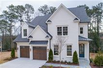 RARE NEWLY CONSTRUCTED HOME IN BUCKHEAD