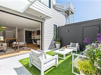 BEAUTIFUL BRAND NEW LUXURY CONDO IN HEART OF MISSION DISTRICT