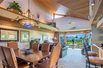 AN EXCEPTIONAL PROPERTY WITH A RARE COMBINATION OF GRAND VIEWS