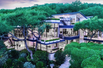 SPECTACULAR ONE-OF-A-KIND ESTATE