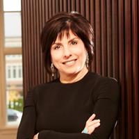Lora Kazanjian