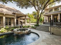 EXTRAORDINARY FRENCH ESTATE