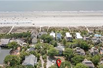 NEWLY RENOVATED BEACH HOME WITH PRIVATE BEACH ACCESS