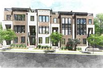 PREMIER LOCATION IN THE HEART OF GREENVILLE