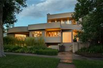 CONTEMPORARY DENVER RESIDENCE WITH UNMATCHED QUALITY AND STYLE