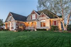 LUXURIOUS DELAFIELD HOME