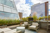 SUNNY HIGH-RISE PENTHOUSE WITH PANORAMIC NEW YORK CITY VIEWS