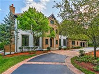 BREATHTAKING THREE-STORY HOME IN EAST HIGHLAND PARK